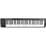 Maudio Keystation 61 MK3 Master Keyboard