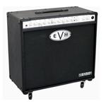 EVH 5150III Amplificatore B-Stock Combo 1x12 Tube
