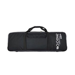 YAMAHA borsa moxf6 KEYBOARD BAG 108x38x11