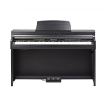 Medeli DP740K Pianoforte Digitale 88 Tasti Nero
