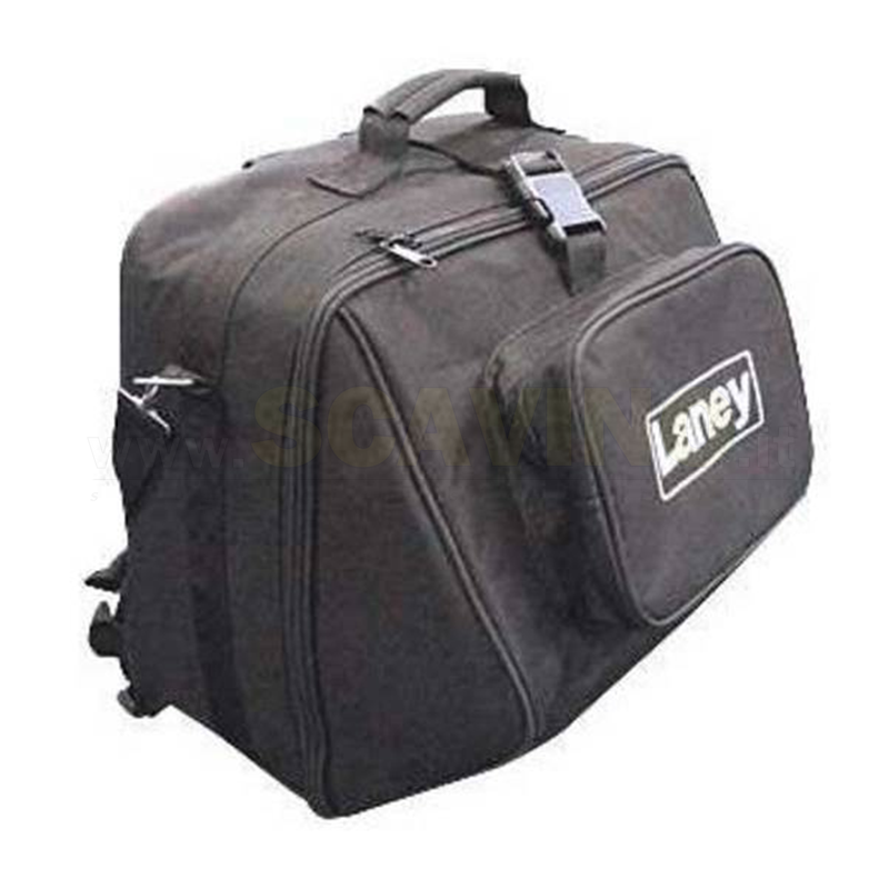 Laney GB-A1+ - borsa semirigida per amplificatore A-Fresco