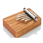 Hokema Kalimba B5  in Do Pentatonico