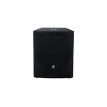 Mackie THUMP18S Subwoofer Attivo 18''