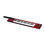 YAMAHA SHS500 RD DIGITAL KEYBOARD RED