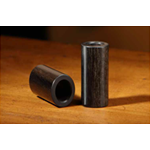 Taylor Guitar Slide,Ebony,3/4""