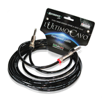 REFERENCE Ultimo Cavo Jack-M/Jack-M  4.5mt