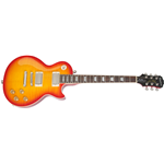 Epiphone Les Paul Tribute Plus Outfit Faded Cherry