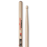 Vic Firth X5A Extreme Bacchette American Classic