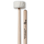 Vic Firth T2 Battenti Timpano Cartwheel  Mallets