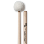 Vic Firth T6 Battenti Timpano Custom General