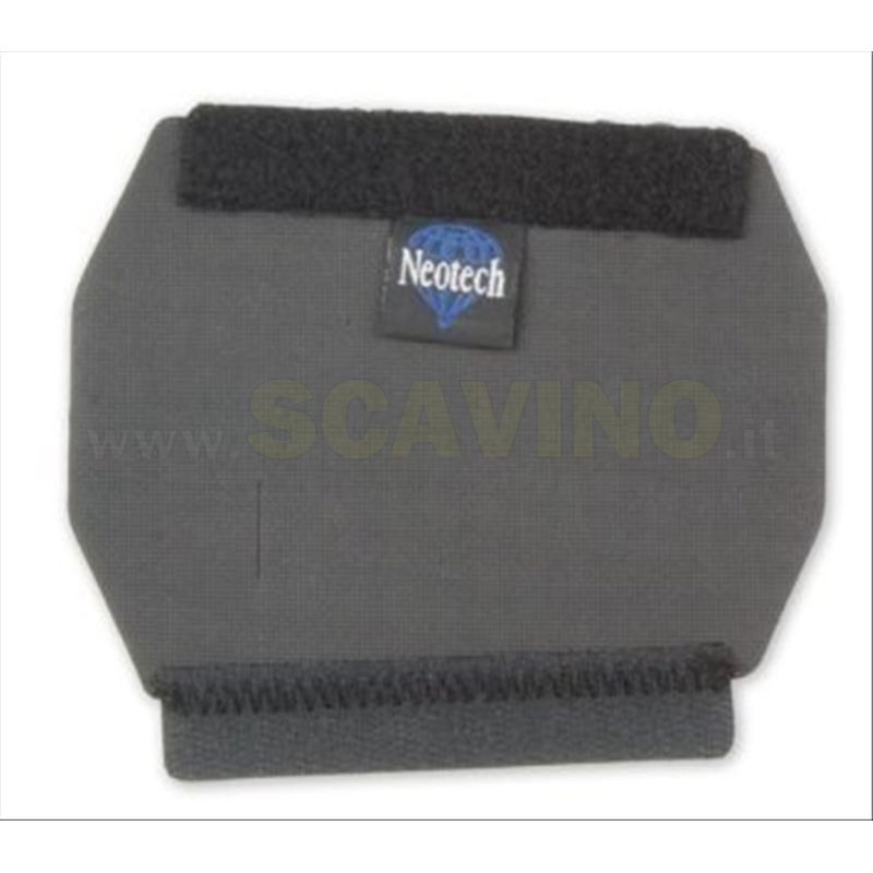 Neotech Manale per Corno Francese Large
