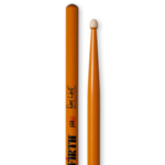 Vic Firth SDW2 Bacchette Dave Weckel Evolution