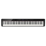 Casio PXS3000 Pianoforte Digitale 88 tasti finitura nera