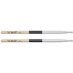 Vater 5A Extended Play Bacchette Punta legno