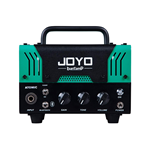 Joyo ATOMIC Testata BanTamP Bluetooth 4.0