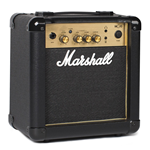 Marshall MG10G Combo 10W Gold
