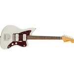 Fender Squier Classic Vibe '60s Jazzmaster®, Laurel Fingerboard, Olympic White