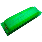 HOHNER HAPPY HARP  VERDE
