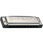 HOHNER BLUES BAND C