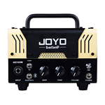 Joyo METEOR Testata BanTamP Bluetooth 4.0