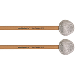 Malletech JC16 Battenti/Mallets Vibrafono
