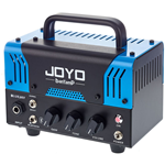 Joyo BLUEJAY Testata BanTamP Bluetooth 4.0