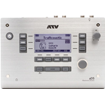 ATV aDrums AD5 Drum module