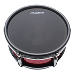 ALESIS Strike Tom 10""
