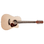 Maton SRS70C-12 corde Solid Road Series