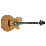 Takamine GSF1CE-NG fxc (grand concert style) cutaway elettrificata