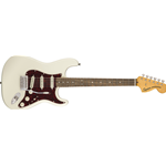 Fender Squier Classic Vibe '70s Stratocaster®, Laurel Fingerboard, Olympic White