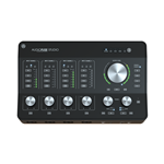 Arturia AudioFuse Studio Interfaccia audio Usb