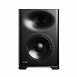 GENELEC S360A SAM Two-way Monitor System Nero