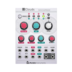 SOFTUBE Mutable Instruments Clouds