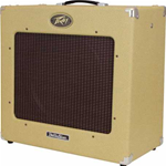 PEAVEY DELTA BLUES™ 115 TWEED (II)