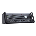 Zoom L20R - Mixer digitale 20 canali, recorder e interfaccia audio - formato rack