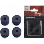 STAGG SPRF2-4 DRUM PARTS