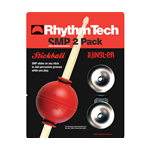 Rhythm Tech Stickball