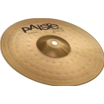 "Paiste 201 Piatto Splash 10"" Bronze"
