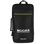 Mooer SC 300 Soft Carry Case per GE300