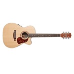 Maton SRS808C Solid Road Series