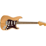 Fender Squier Classic Vibe '70s Stratocaster®, Laurel Fingerboard, Natural
