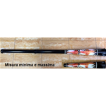 DIDGERIDOO DD-FLOAT PVC Accordab 120cm