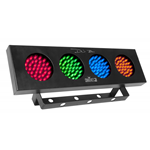 CHAUVET COLOR BANK LED