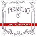 Pirastro Set Flexocor Original Contrabbasso 346020