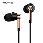 1MORE Auricolari E1001 IN-EAR triple driver