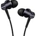 1MORE E1004 AULARI IN-EAR E CONNETT