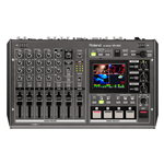 Roland VR3EX Mixer Video 5 canali