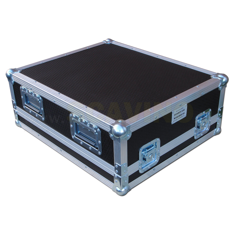 Allen & Heath Flight Case SQ-5