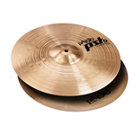 PAISTE PST 5 MEDIUM CRASH 14''PIATTO